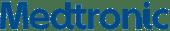 medtronic-logo-600x219