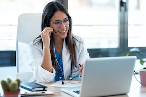 5 Takeaways: New Research on Health Care Technology for Diabetes Management